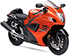 Цены на перевозку мототехники